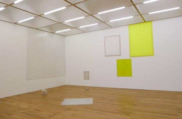 Melnikov Project, Silver, 2010