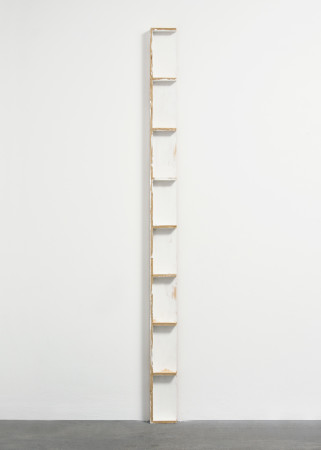 Fernanda Gomes, Untitled, 2013