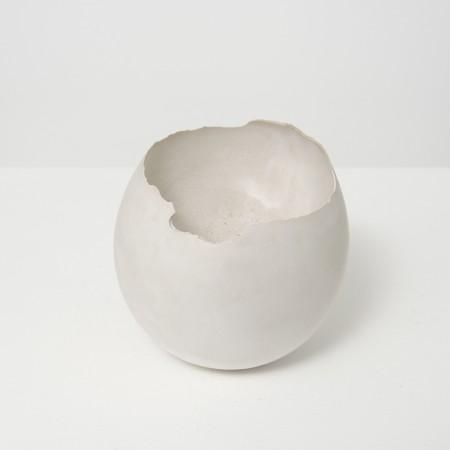 Maria Bartuszová, Untitled, 1984-85