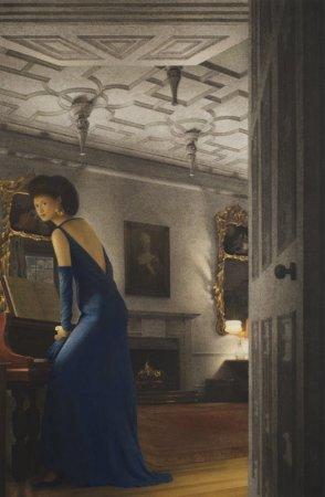 Untitled (Ballroom), 2013
