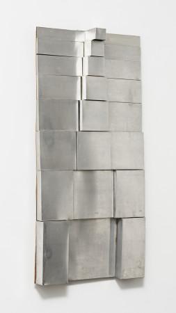 Maria Bartuszová, Untitled, 1969-70