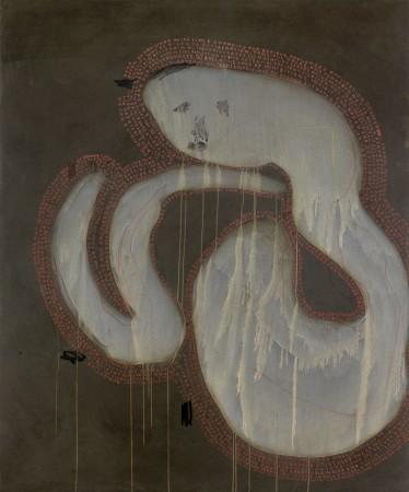 Thomas Zipp, A.B.: Conversion, 2014