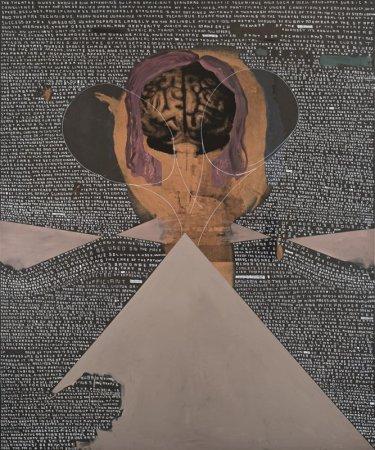 Thomas Zipp, A.B.:Nursing, 2013