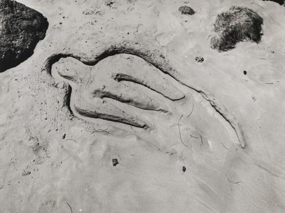 Untitled (Guanabo), 1981