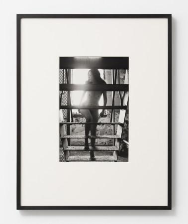 Hannah Wilke, So Help Me Hannah, 1978