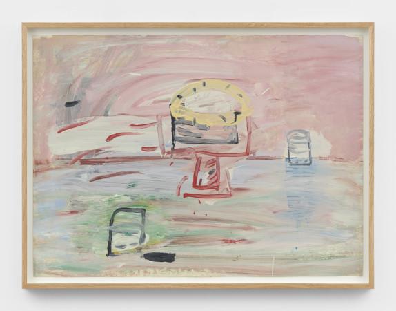Roy Oxlade, Untitled, c. 2004