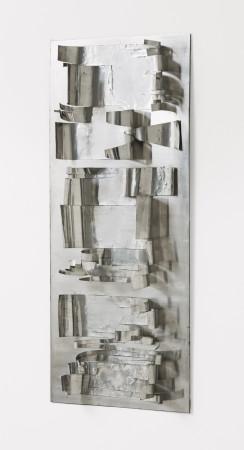 Maria Bartuszová, Untitled, c. 1970