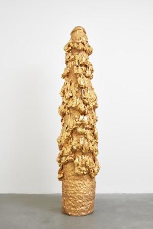 Takuro Kuwata, Untitled, 2016