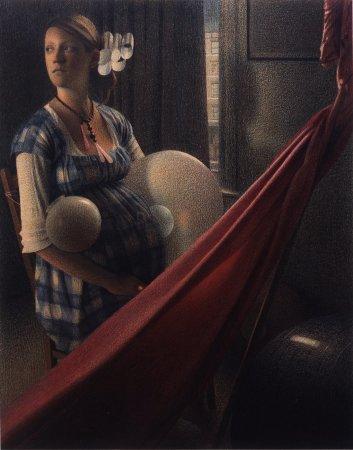 Graham Little, Untitled, 2008