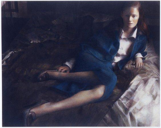 Graham Little, Untitled, 2005