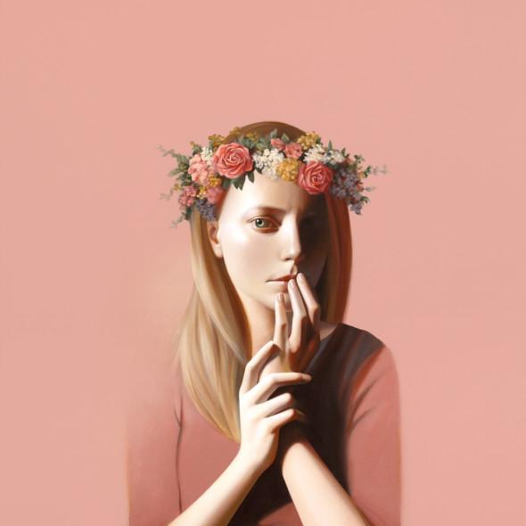Erin Cone, Spring