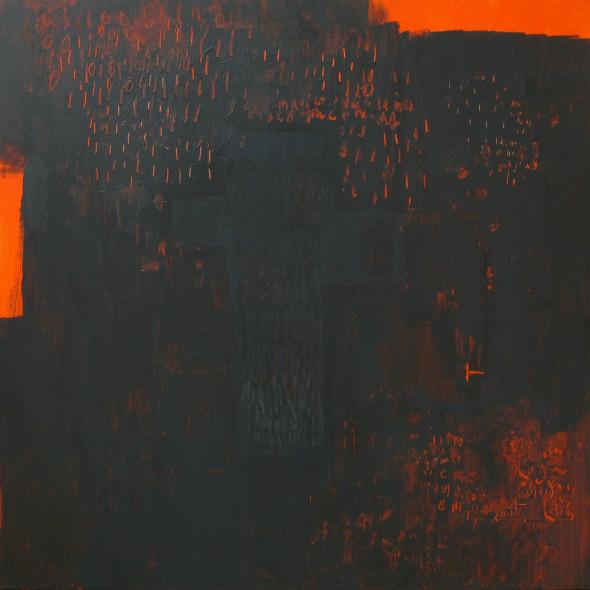 Guillaume Seff, Solipsie, Var 2