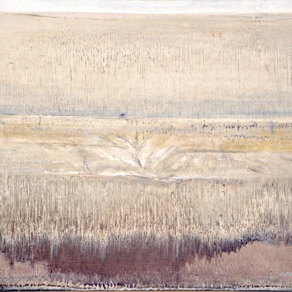 Anne Kaferle, Hat Creek
