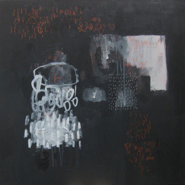 Guillaume Seff, Solipsie, Var 3