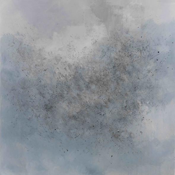 Marianna Gioka - untitled, 2015