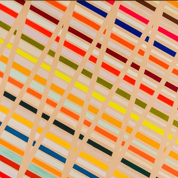 John Plumb - Untitled, 1977