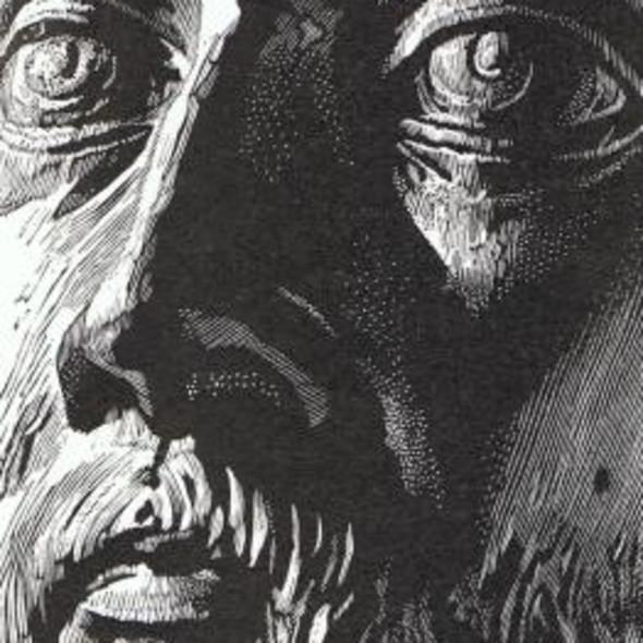 Simon Brett RE - Marcus Aurelius