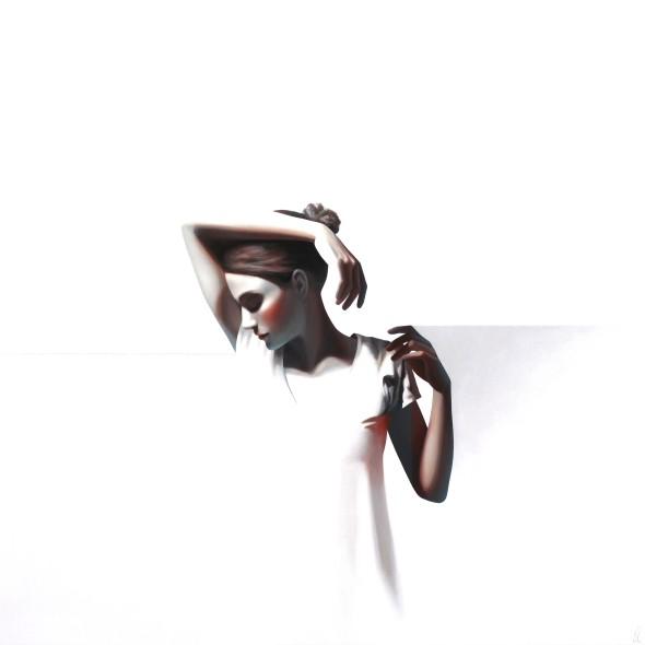 Erin Cone, Unfolding