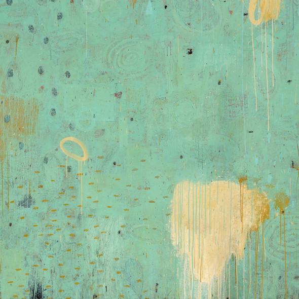 Kevin Tolman, Listen / Late Summer