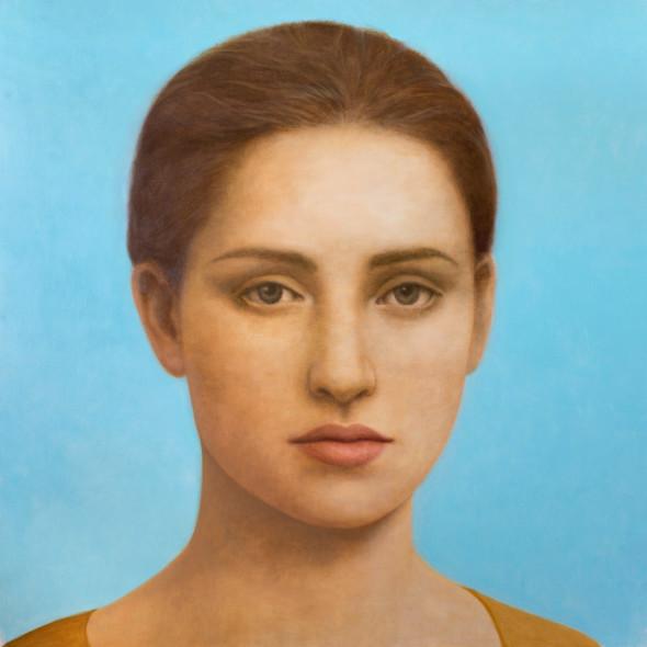 Alberto Galvez, Azul Bellini II