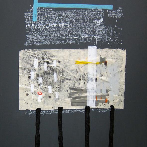 Guillaume Seff, Un Instant Var 3