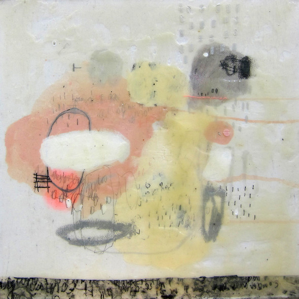 Guillaume Seff, De Nous, Var 8