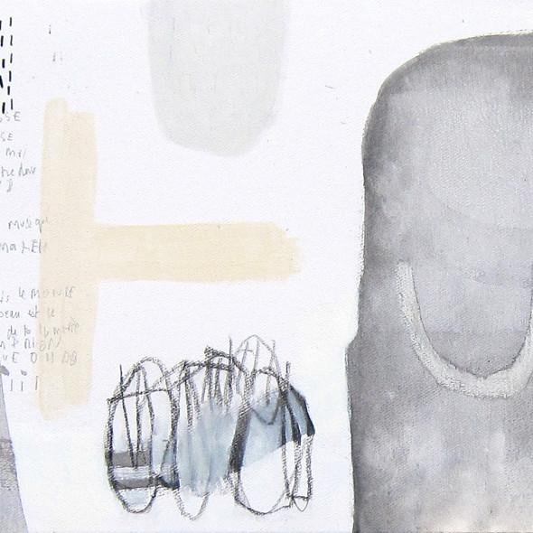 Guillaume Seff, Impression BCN