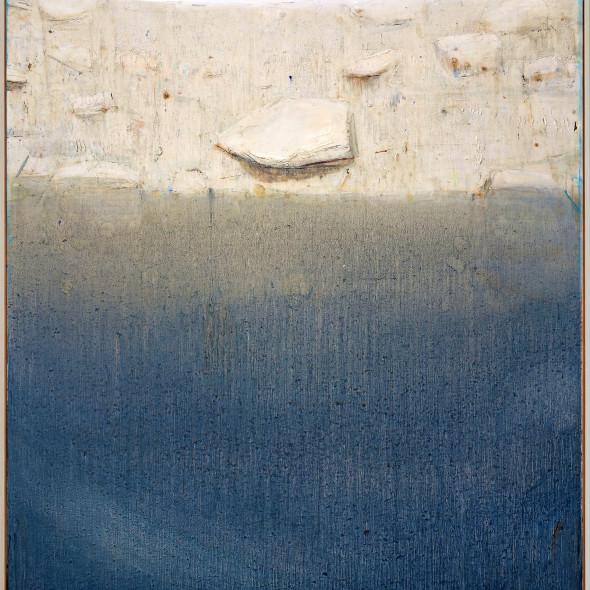 Anne Kaferle, Shadow Box
