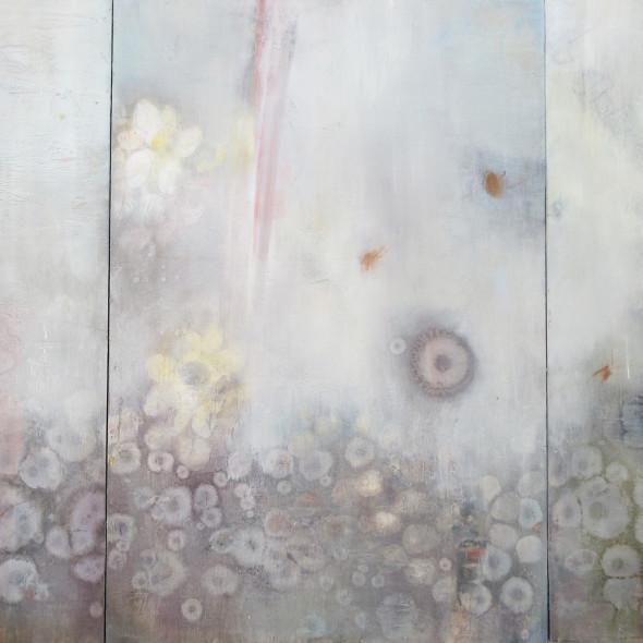 Lauren Mantecón, Fade Away