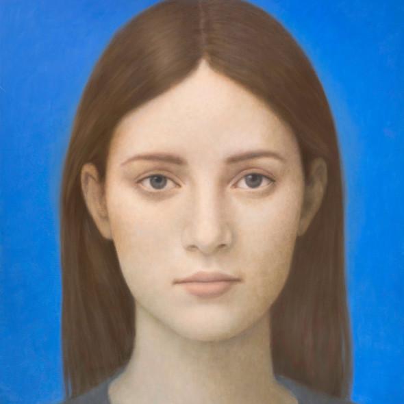 Alberto Galvez, Azul Giotto