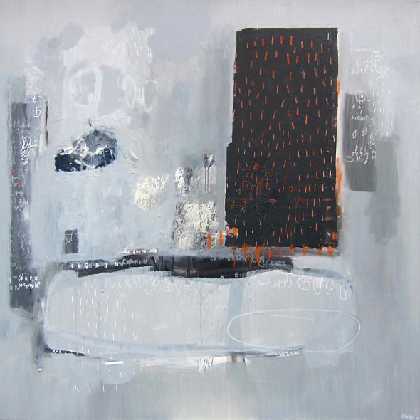 Guillaume Seff, Les lumières du jour, Var 3