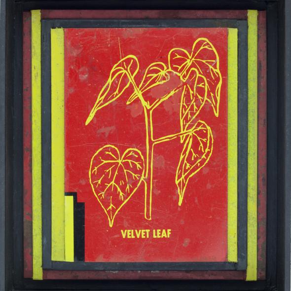 Randall Reid, Velvet Leaf