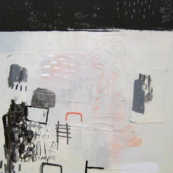 Guillaume Seff, Silence. Var 2, 37