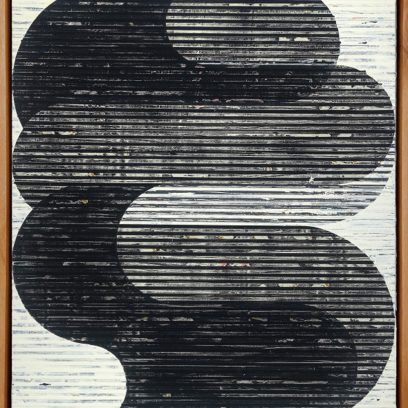 Sunny Taylor, Figure(s) 3