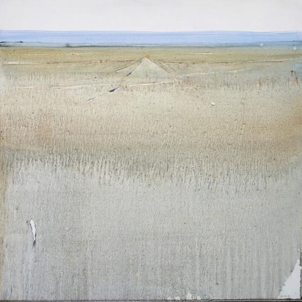 Anne Kaferle, Pyramid