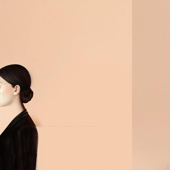 Erin Cone, Intersect