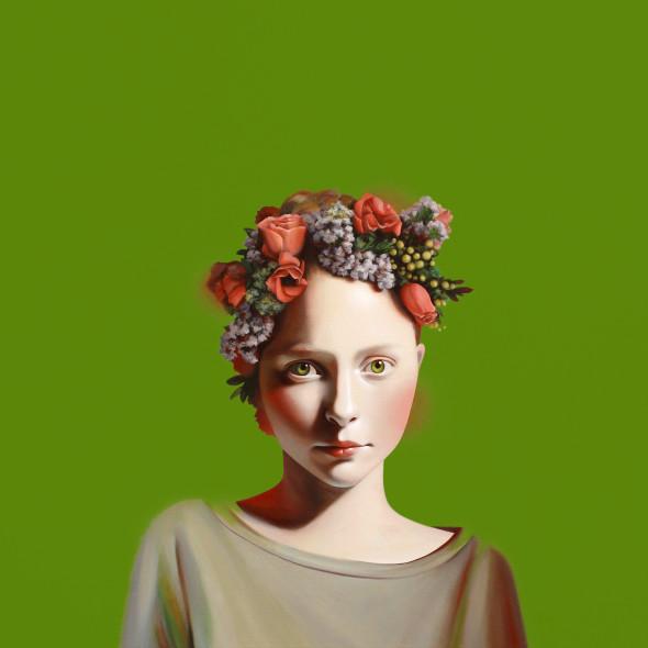 Erin Cone, Summer