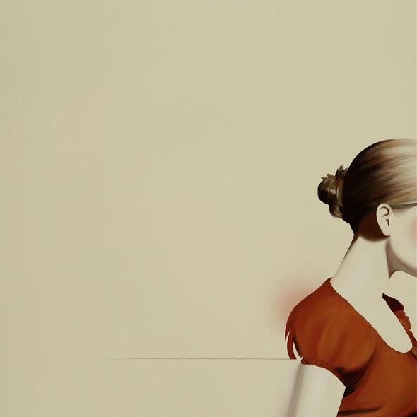 Erin Cone, Atone