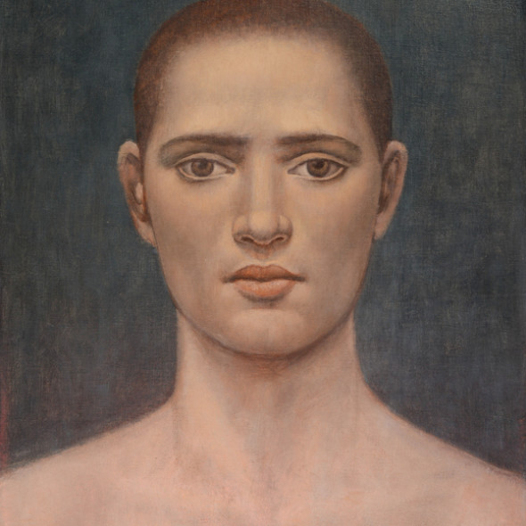 Alberto Galvez, Catamus Corymbosus