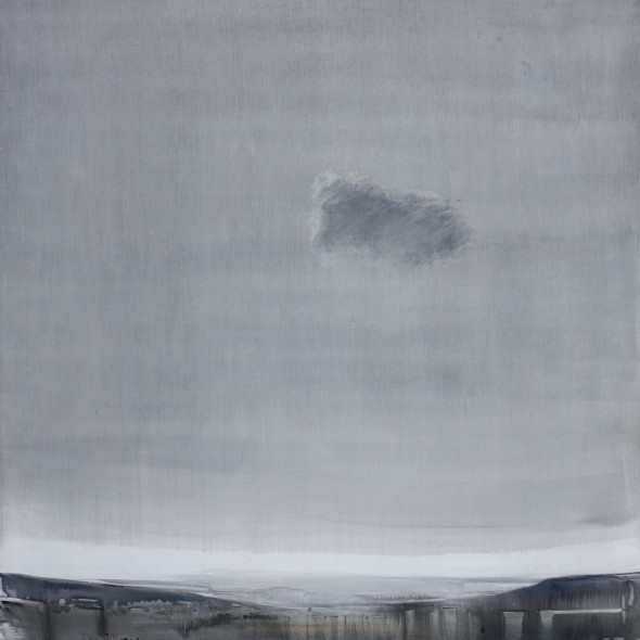 Anne Kaferle, Overcast