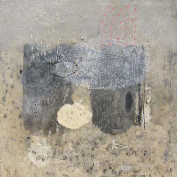 Guillaume Seff, Intermezzo