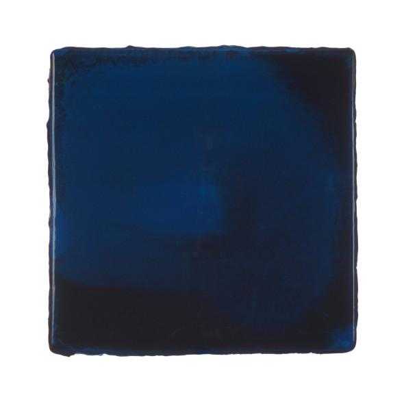 Emmanuel Barcilon - Untitled, 2019