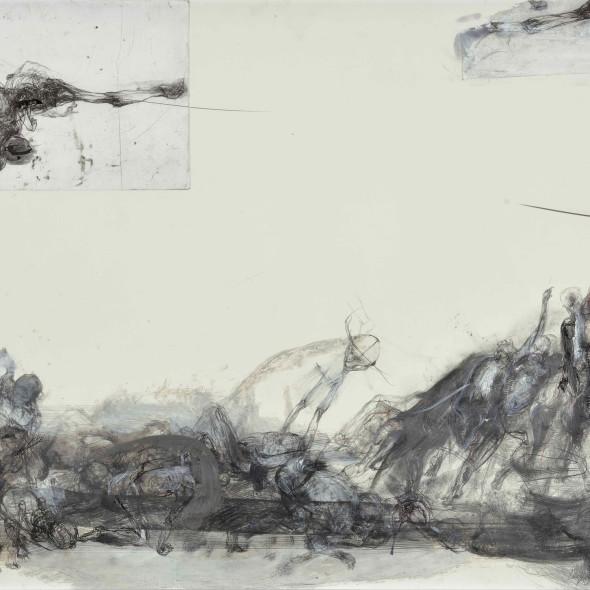 Lanfranco Quadrio - untitled, 2015