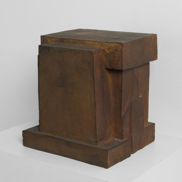 Jeff Lowe, Box, 1991