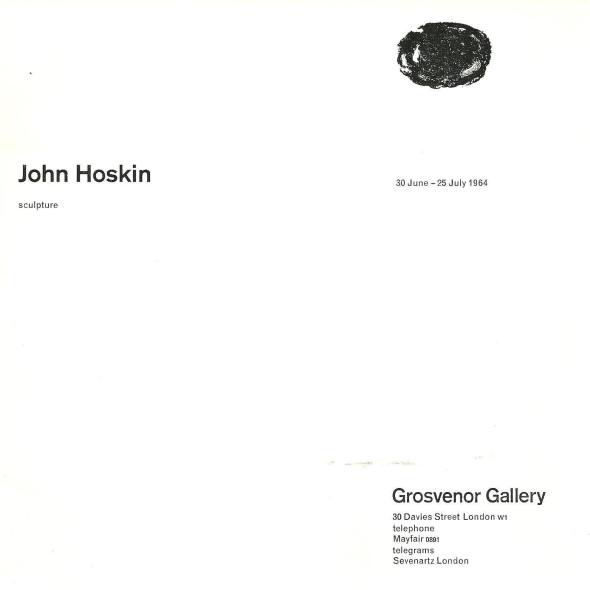 John Hoskin