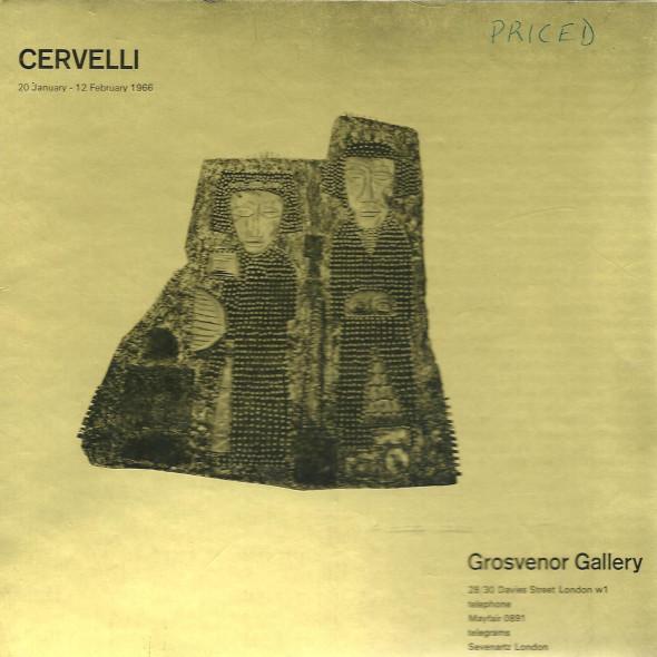 Enrico Cervelli