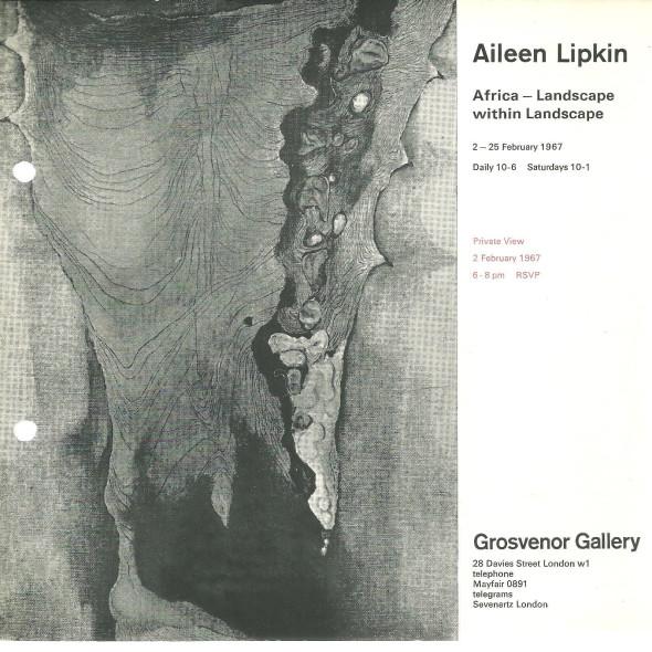Aileen Lipkin