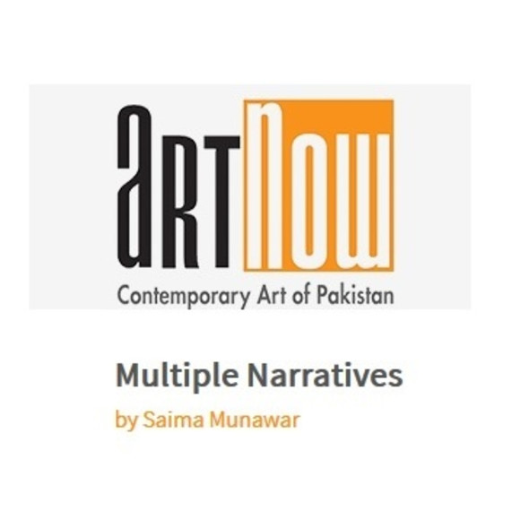 Review of 'Multiple Narratives'