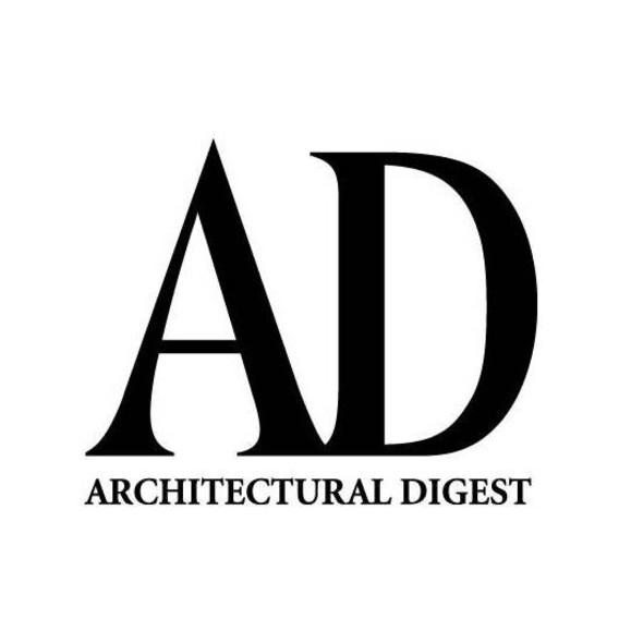 Olivia Fraser, Architectural Digest