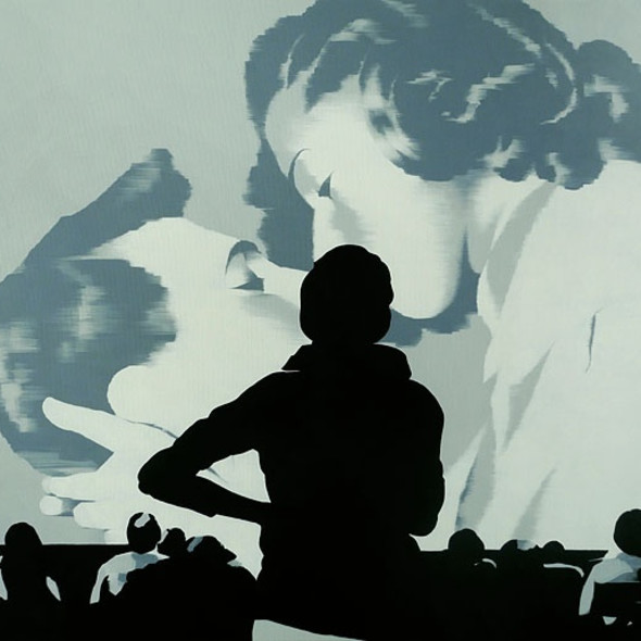 Jarek Puczel - Beloved